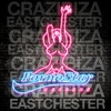 Cover of the album Eastchester - Single