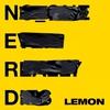 Couverture du titre Lemon