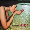 Couverture de l'album Rendezvous Lounge