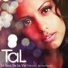 Cover of the album Le sens de la vie (Version acoustique) - Single