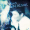 Cover of the album Supersonic (Single Mix) - Single