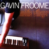 Cover of the album Mobile Villager