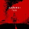 Couverture de l'album Cabadzi x Blier