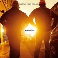 Cover of the track Radiohitz