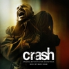 Cover of the album Crash: : Original Motion Picture Soundtrack