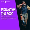 Cover of the album Fiddler On the Roof