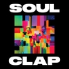 Cover of the album Soul Clap