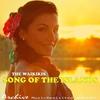 Couverture de l'album Songs of the Islands