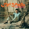 Cover of the album Jazz Samba