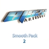 Cover of the album Smooth Pack, Vol. 2