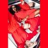 Cover of the album Soma Fortuna United