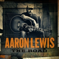 Cover of the track The Road (Deluxe Version)