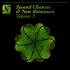 Couverture de l'album Second Chances & New Romances, Volume 3