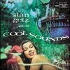 Couverture de l'album Stan Getz and the Cool Sounds