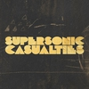 Cover of the album Supersonic Casualties - Single