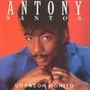Couverture de l'album Corazon Bonito