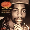 """Cover of the album Prince of """"Old School"""" Rap"""