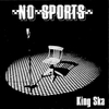 Cover of the album King Ska