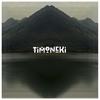 Cover of the album Timoneki