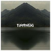 Cover of the track Timoneki