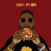 Cover of the album Junk Food