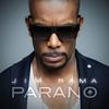 Couverture du titre Parano