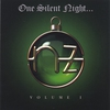 Cover of the album One Silent Night... Volume 1