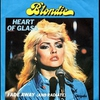 Couverture du titre Heart Of Glass (2002 Digital Remaster)