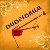 Couverture de l'album Dudeldrum