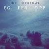 Couverture de l'album Eg Fer Opp - Single