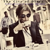 Cover of the album The City of Dizzy