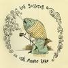 Cover of the album En Este Mundo Raro