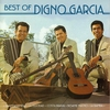 Cover of the album The Best of Digno Garcia