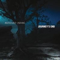 Couverture du titre Journey's End