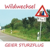 Cover of the album Wildwechsel