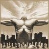 Couverture de l'album The God Complex
