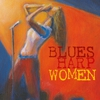 Cover of the album Blues Harp Women