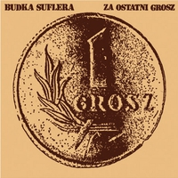 Cover of the track Za ostatni grosz
