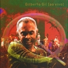 Cover of the album Quanta Gente Veio Ver - Ao Vivo