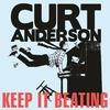 Couverture de l'album Keep It Beating - Single