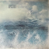 Cover of the album Seaborne - EP