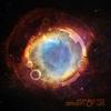 Couverture de l'album Origin of Us