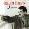 Cover of the album Klasikleri