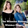 Cover of the album Whiskey Please - Single