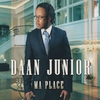 Cover of the album Ma place