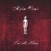 Cover of the album Alpha-Beats