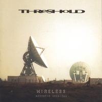 Couverture du titre Wireless: Acoustic Sessions