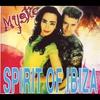 Cover of the album Spirit of Ibiza