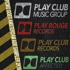 Couverture de l'album Play Club Music Group Goes Amsterdam - Pcmg Ade Sampler 2K16