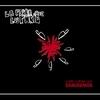 Cover of the album Como evitar que sangremos